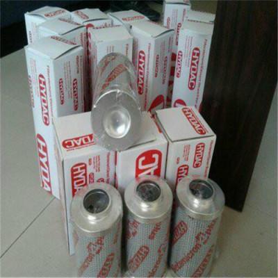 HYDAC濾芯0240D003BN HC-V 抗燃油濾芯