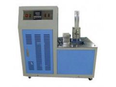 -60度橡胶脆性低温仪 橡胶低温脆化试验机