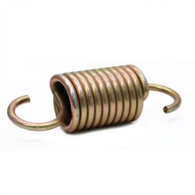 出售拉伸彈簧,越野汽車摩托車配件不銹鋼拉簧,定制拉伸彈簧