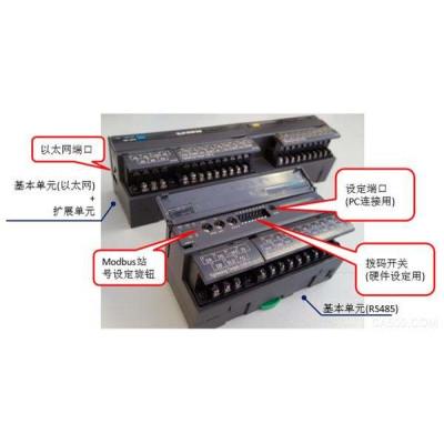 M-SYSTEM信號變送器