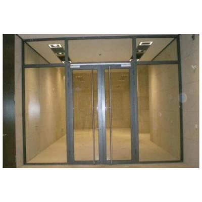 揚州防火門窗品質安裝、防火門窗定制