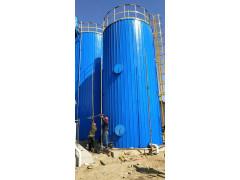 風管保溫玻璃棉白鐵皮保溫工程設備保溫承包