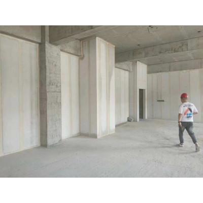 蒸压砂加气混凝土板材 ALC建筑板材 AAC高精砌块