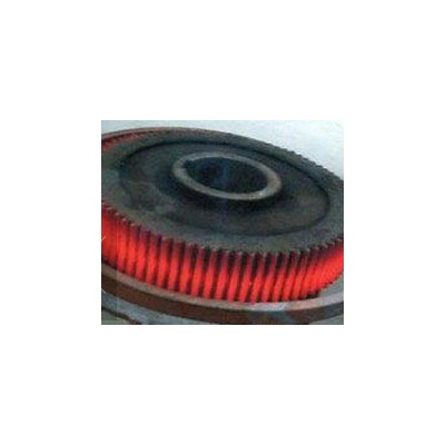 大模數齒輪淬火設備
